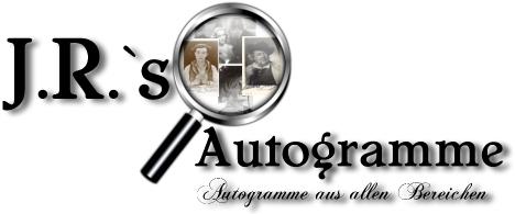 jrautogramme.de-Logo
